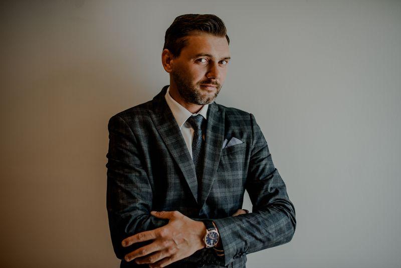 adwokat-adam-bakłażec