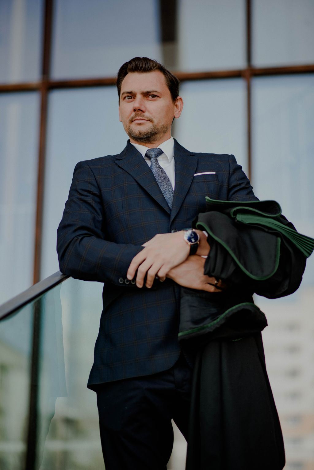 adwokat-sosnowiec-1